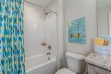 1004 Baugher Ave - Photo 41