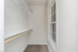 1004 Baugher Ave - Photo 42