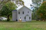 1004 Baugher Ave - Photo 43