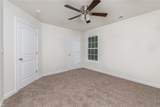 1004 Baugher Ave - Photo 45