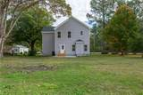 1004 Baugher Ave - Photo 47
