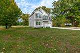 1004 Baugher Ave - Photo 48