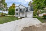 1004 Baugher Ave - Photo 49