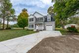 1004 Baugher Ave - Photo 50