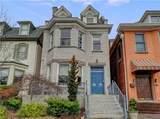 316 Fairfax Ave - Photo 1