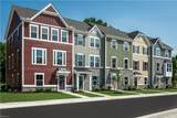 105 Spring Grove Way - Photo 1