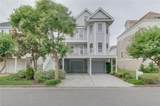 405 Pinewell Dr - Photo 1