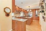 405 Pinewell Dr - Photo 17