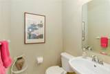 405 Pinewell Dr - Photo 18