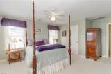 405 Pinewell Dr - Photo 20