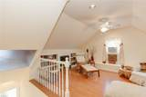 405 Pinewell Dr - Photo 32