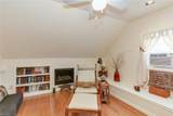 405 Pinewell Dr - Photo 33