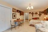 405 Pinewell Dr - Photo 40