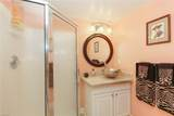 405 Pinewell Dr - Photo 41