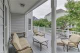 405 Pinewell Dr - Photo 43