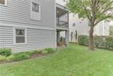 405 Pinewell Dr - Photo 48