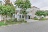 405 Pinewell Dr - Photo 49