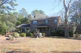 172 Aldebaran Rd - Photo 46