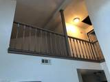 663 Holloman Dr - Photo 21