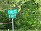 11 Ac Falls Rd - Photo 7