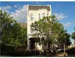 2904 West Ave - Photo 1