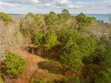 5 Acre Bayview Rd - Photo 10