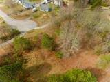 5 Acre Bayview Rd - Photo 11