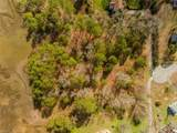 5 Acre Bayview Rd - Photo 13