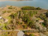 5 Acre Bayview Rd - Photo 15