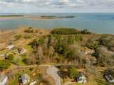 5 Acre Bayview Rd - Photo 16