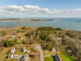 5 Acre Bayview Rd - Photo 17