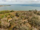 5 Acre Bayview Rd - Photo 19