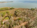 5 Acre Bayview Rd - Photo 21