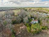 5 Acre Bayview Rd - Photo 27