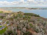 5 Acre Bayview Rd - Photo 30