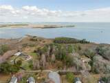 5 Acre Bayview Rd - Photo 32