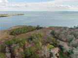 5 Acre Bayview Rd - Photo 34