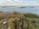 5 Acre Bayview Rd - Photo 35