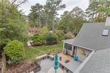 2713 Mulberry Grove Ct - Photo 30