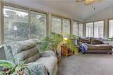 2713 Mulberry Grove Ct - Photo 8