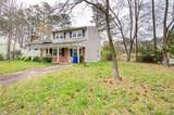127 Olin Dr - Photo 1