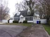 986 Harpersville Rd - Photo 18