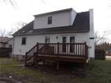 986 Harpersville Rd - Photo 19