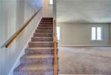 1262 Ocean View Ave - Photo 15