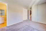 1262 Ocean View Ave - Photo 17