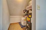 1262 Ocean View Ave - Photo 26