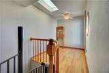 1262 Ocean View Ave - Photo 27