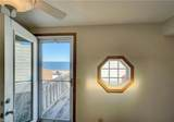 1262 Ocean View Ave - Photo 29
