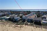1262 Ocean View Ave - Photo 43