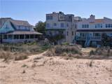 1262 Ocean View Ave - Photo 44